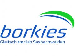 Gleitschirmclub Borkies Sasbachwalden
